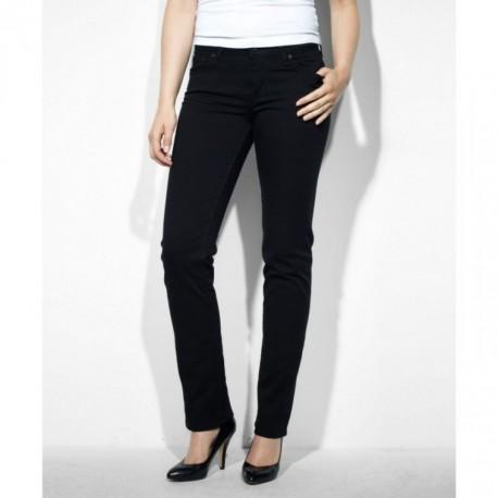 Jeans Levis 04700-0079