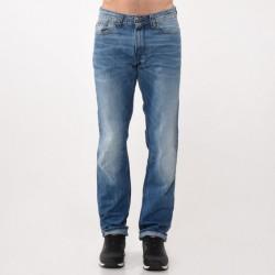 Jeans homme Kaporal BROZ FRIPE