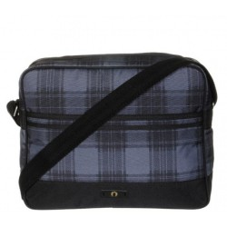Sac Fred Perry FPL3155