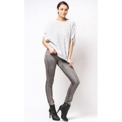 Jeans Diesel LIVIER604M