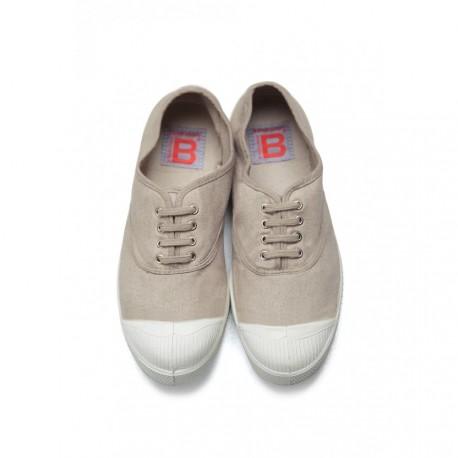 Chaussures Bensimon LACET 105