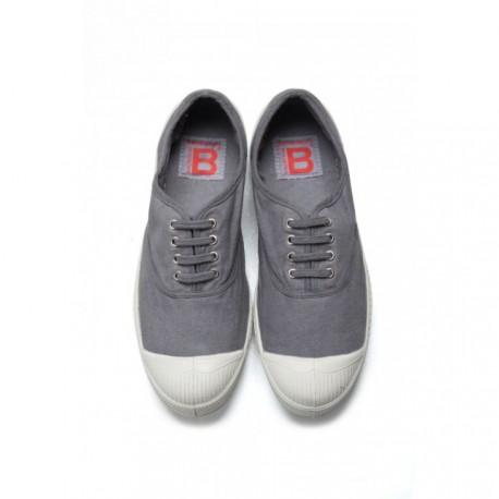 Chaussures Bensimon LACET 817
