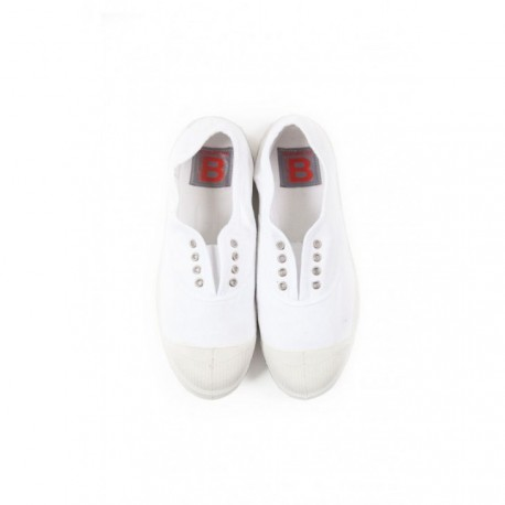 Chaussures Bensimon ELLY 101