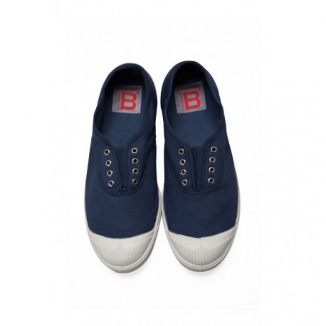 Chaussures Bensimon ELLY 516