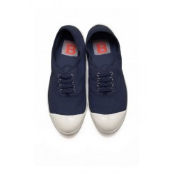 Chaussures Bensimon LACET 516