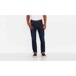 Jeans Levis 00501-1622