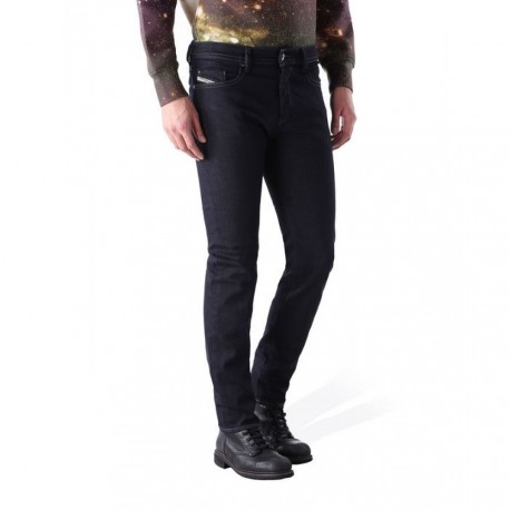 Jeans Diesel BUSTER607A