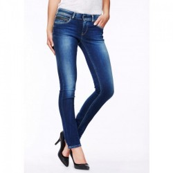 Jeans Pepe Jeans NEW BROM33