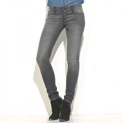 Jeans femme Kaporal GALEA META