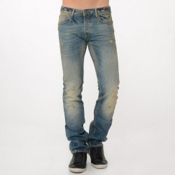 Jeans Kaporal TEN CALICO