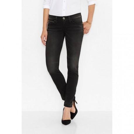 Jeans Levis 15436-0018