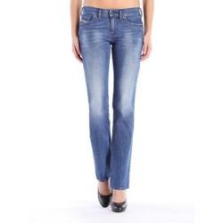 Jeans Diesel RONHOI836X