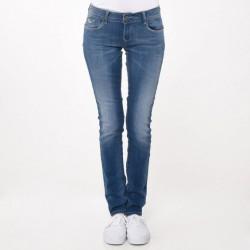 Jeans femme Kaporal LOKA MOOS