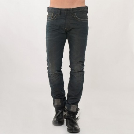 Jeans Kaporal BROZ BROWN
