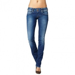 Jeans femme Pepe Jeans GEN D45