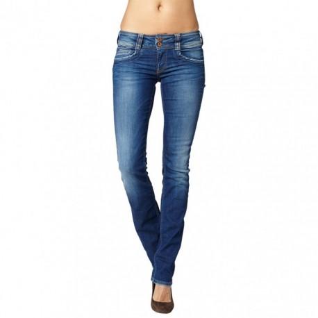 Jeans Pepe Jeans GEN D45