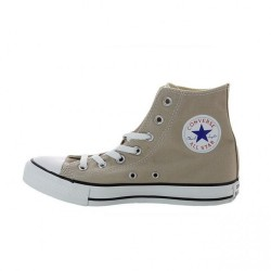Chaussures Converse All Star TOIL HAUTE