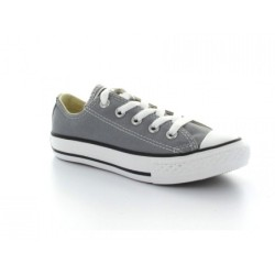 Chaussures Converse All Star TOIL.BASSE