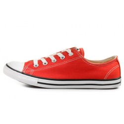 Chaussures Converse All Star DAINT TOBA