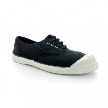 Chaussures Bensimon LACET 835
