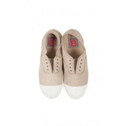 Chaussures Bensimon ELLY 105