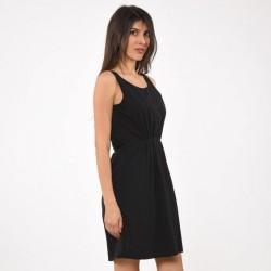 Robe femme Kaporal DAMEZ
