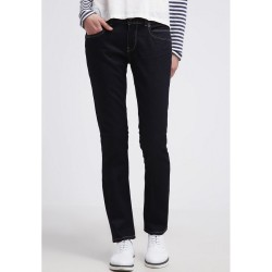Jeans femme Pepe Jeans NEW BR M15