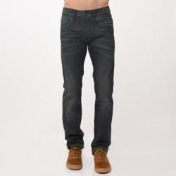 Jeans Kaporal ROKY BROWN