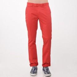 Pantalon Kaporal MELVI