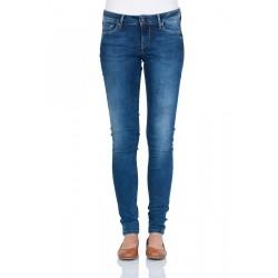 Jeans femme Pepe Jeans SOHO Z63