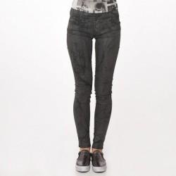 Jeans femme Kaporal LOKA GROUN