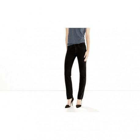 Jeans Levis 21834-0001