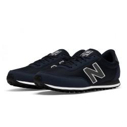 Chaussures New Balance U410D CB