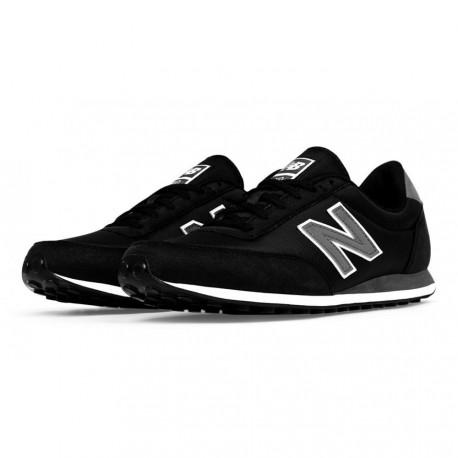 Chaussures New Balance U410D CC