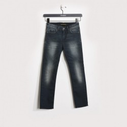 Jeans Kaporal DOMY CRUSH