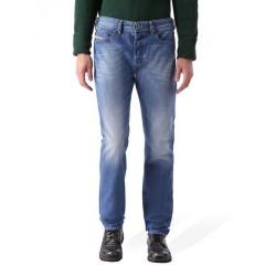 Jeans Diesel BUSTER839C