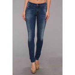 Jeans Diesel SKINZE826F
