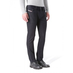 Jeans Diesel THAVAR607A