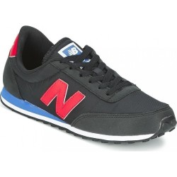 Chaussures New Balance U410 BRB