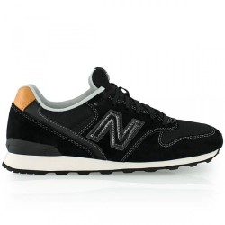 Chaussures New Balance WR996B GD