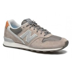 Chaussures New Balance WR996B GB