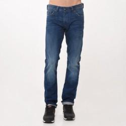 Jeans homme Kaporal BROZ RAGA