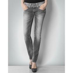 Jeans femme Pepe Jeans VENUS X72