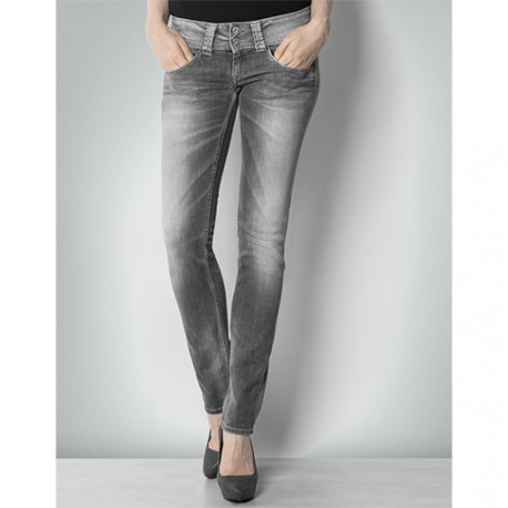 Jeans Pepe Jeans VENUS X72