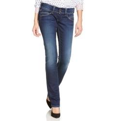Jeans femme Pepe Jeans VENUS D15