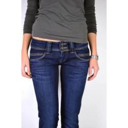 Jeans femme Pepe Jeans VENUS EC1
