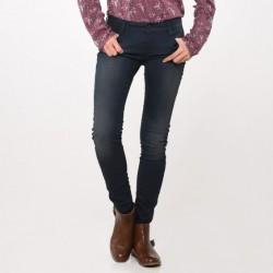 Jeans femme Kaporal LOKA PETRO