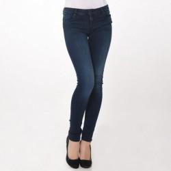 Jeans femme Kaporal LOKA OIL
