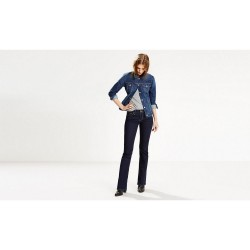 Jeans Levis 18885-0000