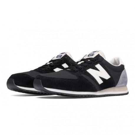 Chaussures New Balance U420D RKG